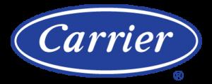 carrier-.eps-logo-vector